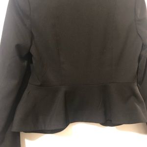 H&M Jackets & Coats - Fitted Blazer